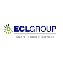 eclgroup-crm-client