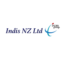 indisnz-crm-client