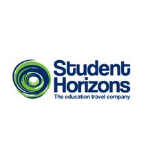 student-horizons-crm-client